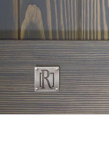 Solid wood sliding door model KAMA