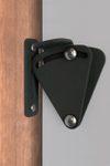 Sliding door lock DROP